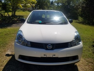 2014 Nissan Wingroad for sale in Westmoreland, Jamaica