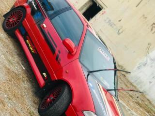 1994 Suzuki GTI Swift for sale in Westmoreland, Jamaica