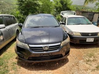 2008 Honda Stream for sale in St. Catherine, Jamaica