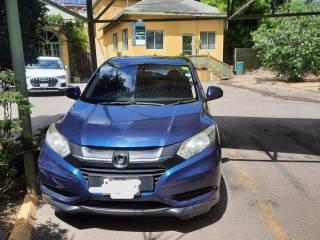 2016 Toyota Hrv for sale in St. Catherine, Jamaica