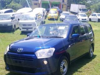 2014 Toyota Probox for sale in Clarendon, Jamaica