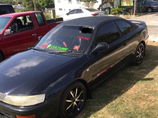 1994 Toyota Levin for sale in Manchester, Jamaica