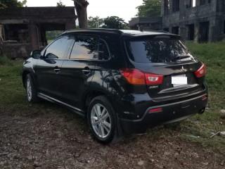 2012 Mitsubishi ASX for sale in St. Catherine, Jamaica