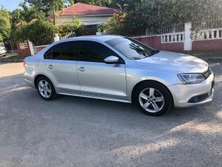 2013 Volkswagen Jetta for sale in Clarendon, Jamaica