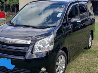 2009 Toyota NOAH S for sale in Westmoreland, Jamaica