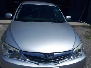 2011 Subaru impreza anesis for sale in St. Catherine, Jamaica