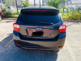 2012 Subaru Impreza sports for sale in Kingston / St. Andrew, Jamaica