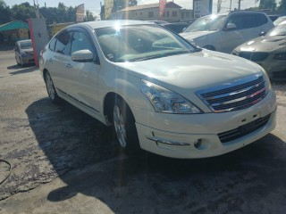 2011 Nissan TEANA for sale in Clarendon, Jamaica