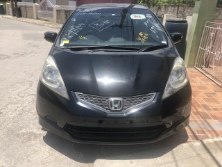 2010 Honda Fit rs sport for sale in Kingston / St. Andrew, Jamaica