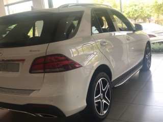 2019 Mercedes Benz GLE 240 for sale in St. Catherine, Jamaica