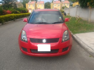 2009 Suzuki Swift for sale in St. Catherine, Jamaica
