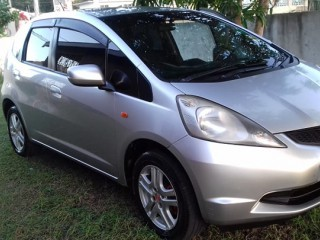 2010 Honda Fit for sale in St. James, Jamaica