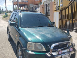 2000 Honda Crv for sale in St. Catherine, Jamaica