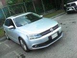 2012 Volkswagen Jetta tsi for sale in Hanover, Jamaica