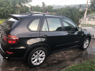 2013 BMW X5 for sale in Kingston / St. Andrew, Jamaica