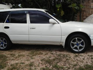 1995 Toyota Corolla for sale in St. Ann, Jamaica