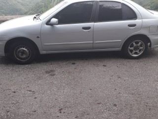 2000 Nissan Pulsar for sale in Portland, Jamaica