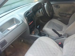2003 Suzuki Baleno for sale in Kingston / St. Andrew, Jamaica