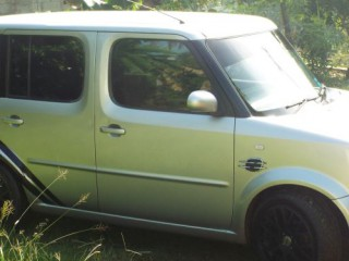 2005 Nissan Cube for sale in St. Catherine, Jamaica