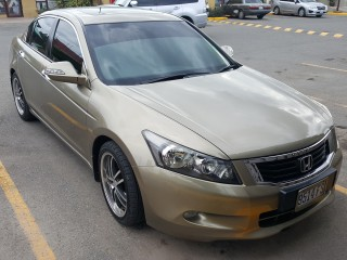2010 Honda Accord for sale in St. James, Jamaica