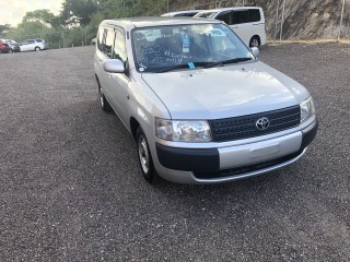 2014 Toyota Probox for sale in Manchester, Jamaica
