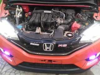 2014 Honda Fit RS for sale in St. Catherine, Jamaica