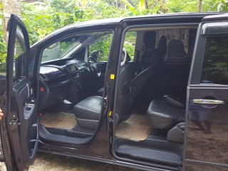 2011 Toyota Voxy for sale in Westmoreland, Jamaica