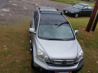 2008 Honda CRV for sale in St. Ann, Jamaica