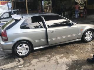 1999 Honda Civic VTi for sale in St. Ann, Jamaica