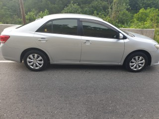 2012 Toyota Allion for sale in Westmoreland, Jamaica