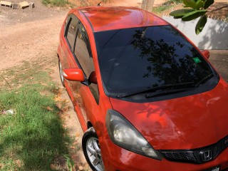2012 Honda Fit RS for sale in St. Catherine, Jamaica