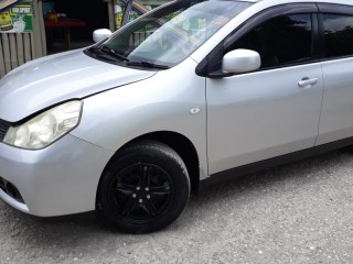 2011 Nissan Wingroad for sale in St. James, Jamaica
