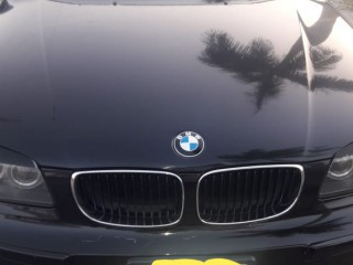 2009 BMW 116i for sale in Westmoreland, Jamaica