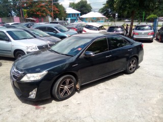 2012 Toyota Camry for sale in Kingston / St. Andrew, Jamaica