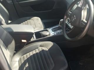 2016 Volkswagen PASSAT for sale in Kingston / St. Andrew, Jamaica