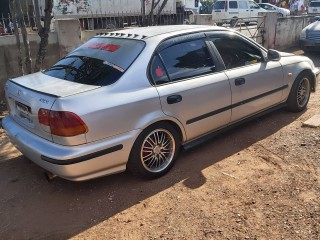 1997 Honda Civic Ek3 for sale in St. Catherine, Jamaica