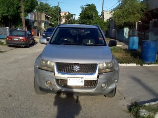 2012 Suzuki Vitara for sale in Kingston / St. Andrew, Jamaica