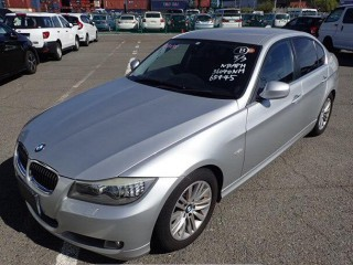 2010 BMW 325i for sale in Kingston / St. Andrew, Jamaica