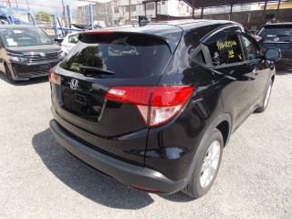 2016 Honda VESEL for sale in Kingston / St. Andrew, Jamaica