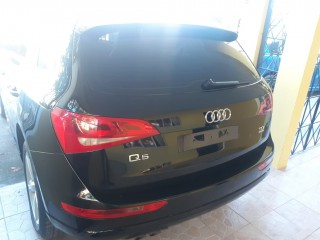 2012 Audi Q5 for sale in St. Catherine, Jamaica