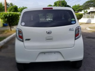 2014 Daihatsu Mira for sale in St. Catherine, Jamaica