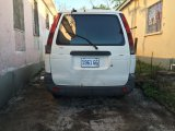 '01 Toyota Liteace for sale in Jamaica