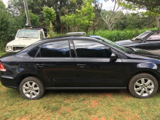 2017 Volkswagen Polo for sale in Manchester, Jamaica