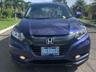 2016 Honda vezel for sale in Manchester, Jamaica