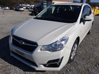 2015 Subaru Impreza Sports for sale in St. Catherine, Jamaica