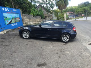 2006 BMW 116i for sale in St. Ann, Jamaica