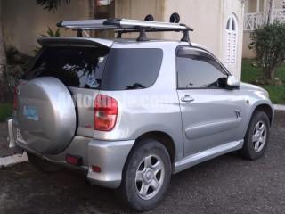 2000 Toyota Rav 4 for sale in St. Ann, Jamaica