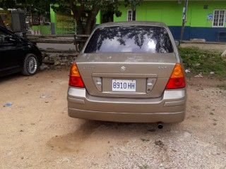 2005 Suzuki Liana for sale in Trelawny, Jamaica