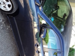 2006 Toyota Voxy for sale in Kingston / St. Andrew, Jamaica