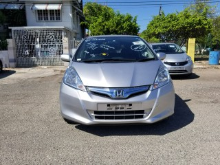 2014 Honda FIT HYBRID for sale in St. Catherine, Jamaica